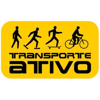 Associação Brasileira dos Usuários de Meios de Transporte Terrestre … Propulsão Humana - Transporte Ativo
