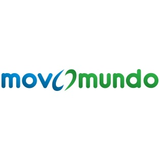 Movmundo