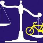 Logo Justiça Bicicleta 2