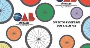 cartilha_ciclista_meio_ambienteOABsp2