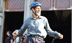 2014-08-30 - Pedal Carta Eduardo Jorge (2)