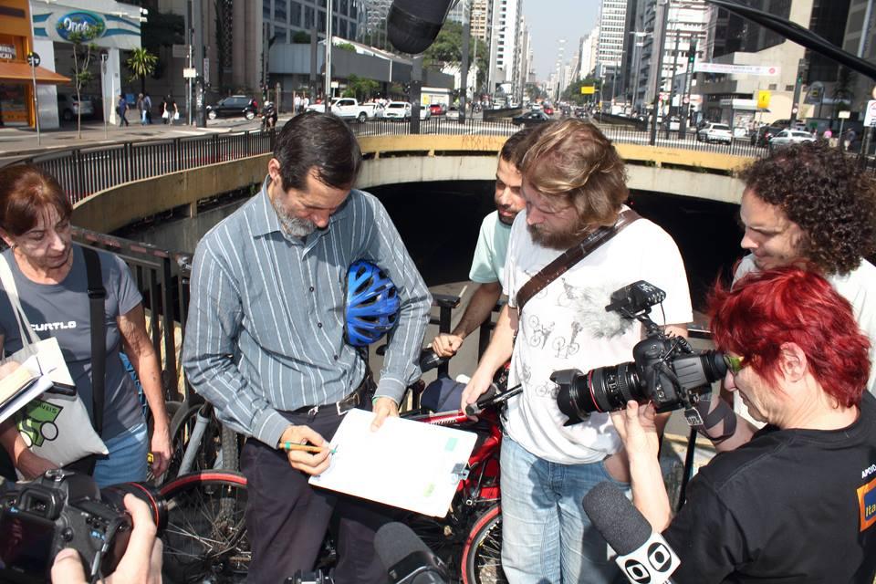 2014-08-30 - Pedal Carta Eduardo Jorge (57)