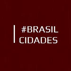 Brasil Cidades