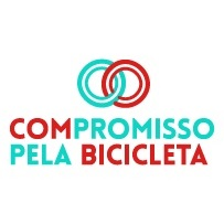 Compromisso pela Bicicleta