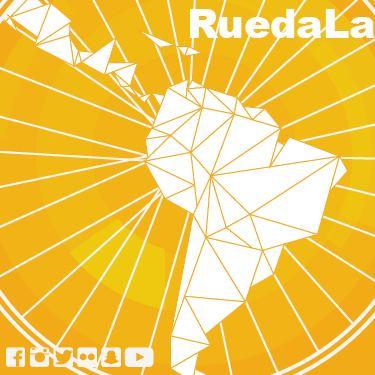 RuedaLab