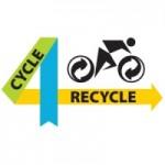 Logo Cycle4Recycle - Qdr - Pq