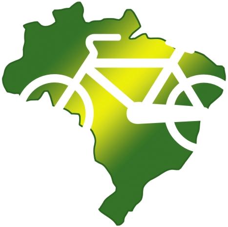 bici mapa