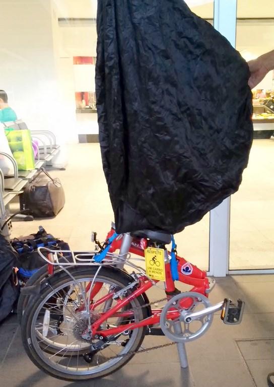 2014-09-21 - Bici na Rodo BC 2 (2b2) (Cópia)