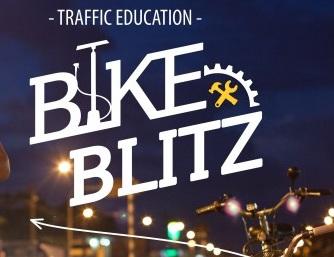 Bike Blitz pq