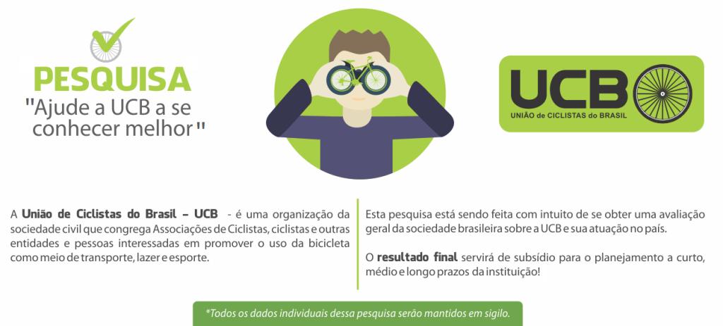 PESQUISA UCB_INICIO TYPEFORM