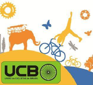 velo-city-banner-2015 c-UCB2