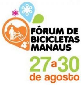 forum sergipano