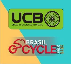 UCB na BCF 2015 - Pq
