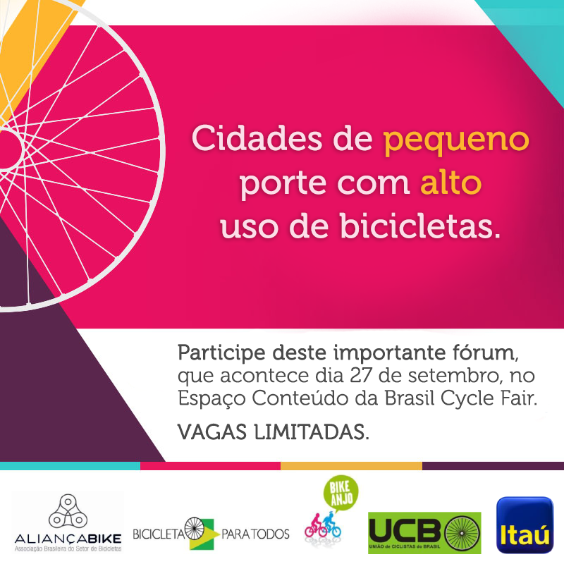 post_forum_peq_cidades