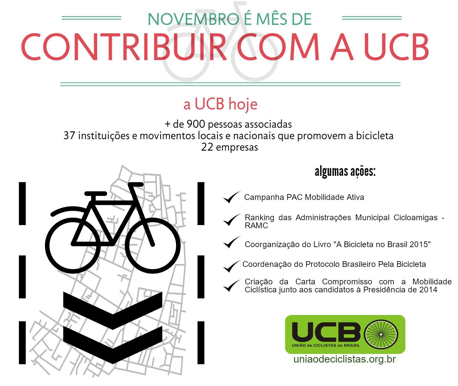 ContribuiçõesUCB15