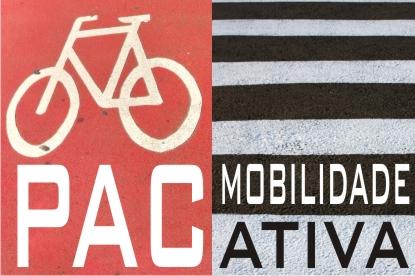 Logo PAC MobAtiva