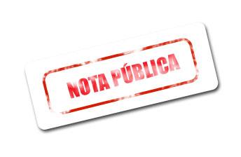 01-08-NOTA-PÚBLICA1