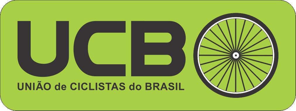 Logo UCB (Gd)