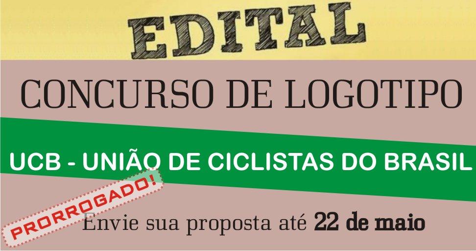Edital Logo 4