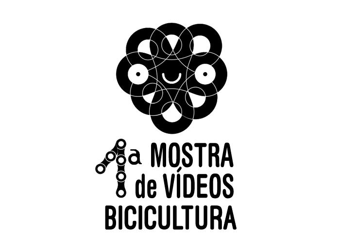 MostraDeVideos2