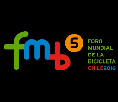 fmb5-facebook-share