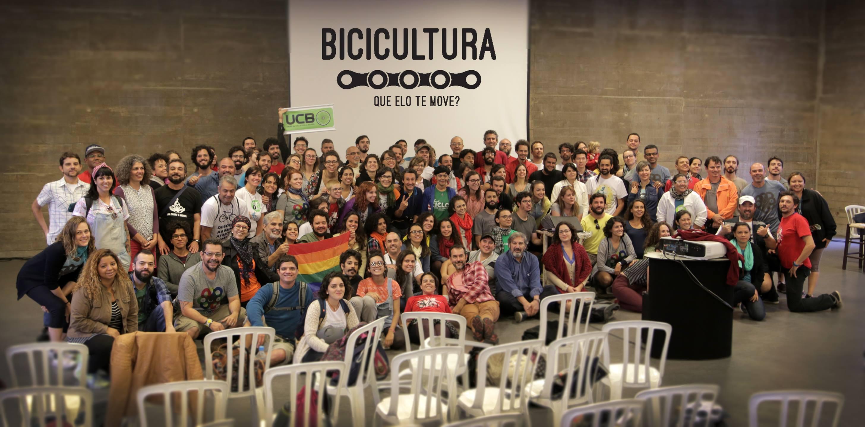 2016-05-26.29 - Bicicultura SP (62b)