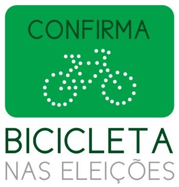 Logo Bici Eleições - Int - Vert. Pq - JPG