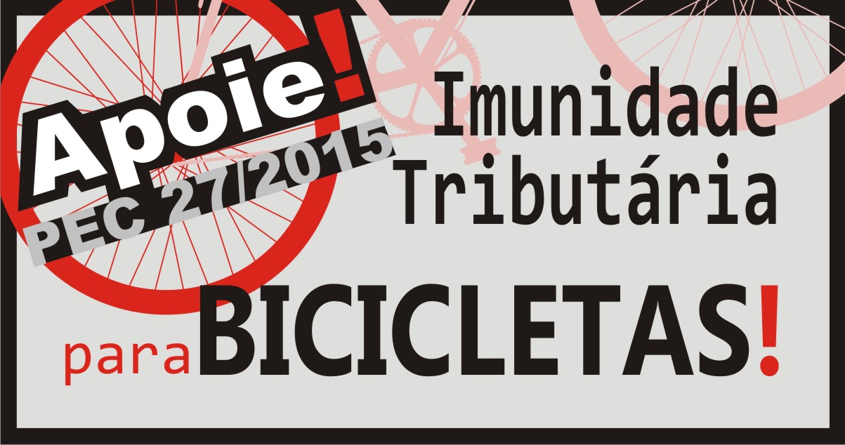 Campanha PEC 27-2015 1b.