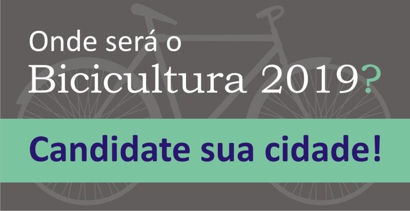 Bicicultura 2019