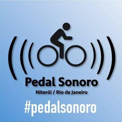 Pedal Sonoro