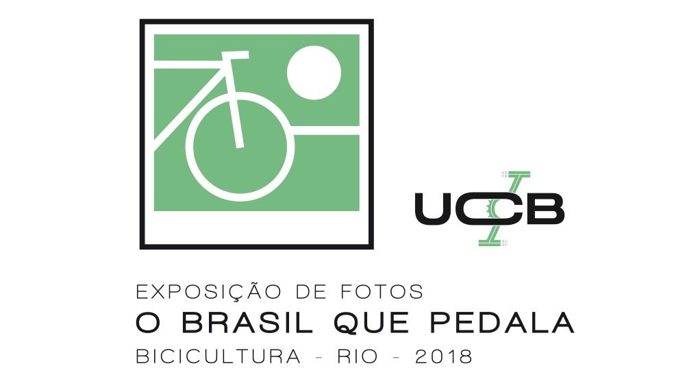 b2a154547 Em comemoração ao aniversário da UCB neste 24 de novembro, convidamos você  a prestigiar um pouco do resultado da nossa exposição coletiva organizada  pelo ...