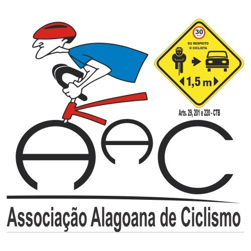 Associação Alagoana de Ciclismo - AAC