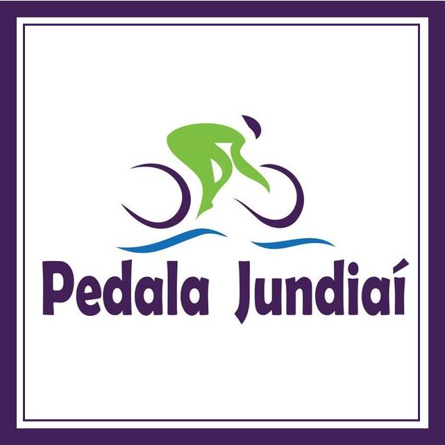 Pedala Jundiaí