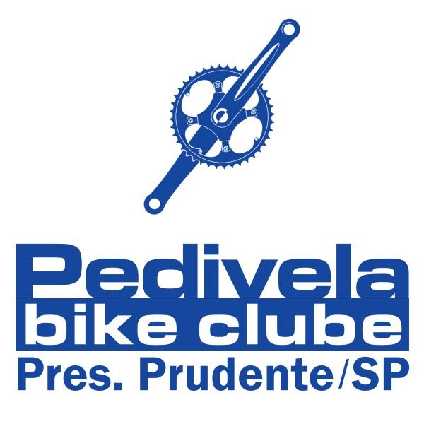 Pedivela Bike Clube