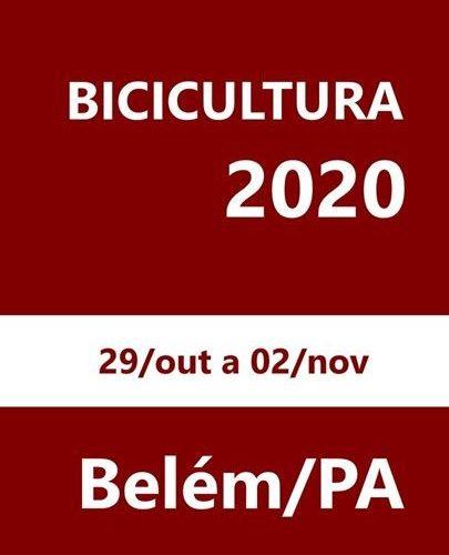 Bicicultura Belém – 2020