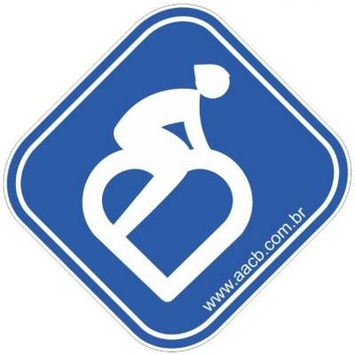 Associação dos Amigos Ciclistas de Barbacena e Região