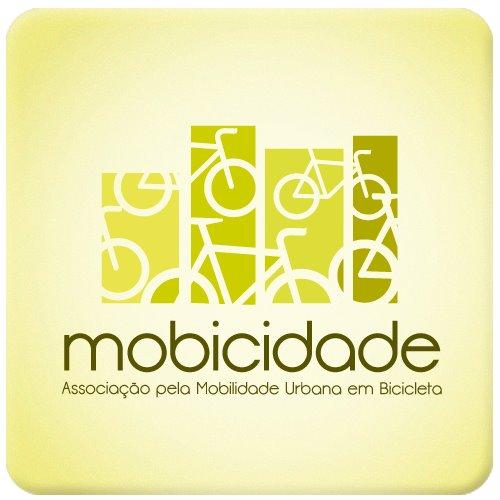 Associação pela Mobilidade Urbana em Bicicleta