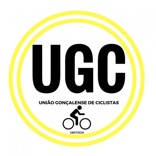 UGC - União Gonçalense de Ciclistas