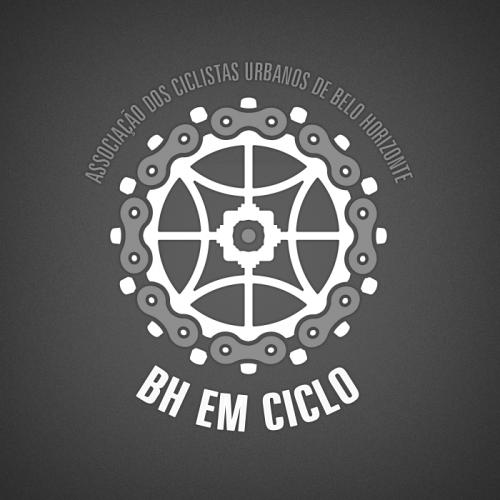 Associação dos Ciclistas Urbanos de Belo Horizonte