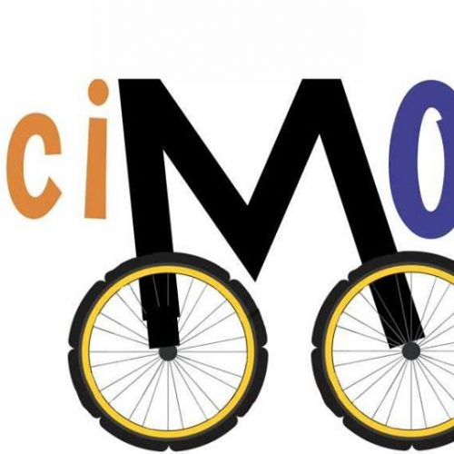 Coletivo BiciMogi