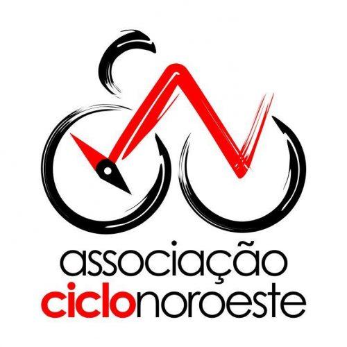 Associação dos Ciclistas do Noroeste do Paraná