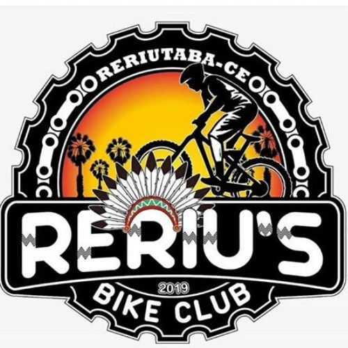 Reriu's Bike Team
