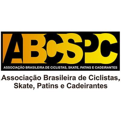 Associação Brasileira de Ciclistas