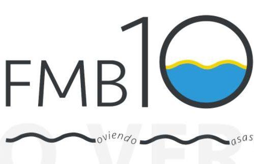 FMB10 – Rosário – Argentina