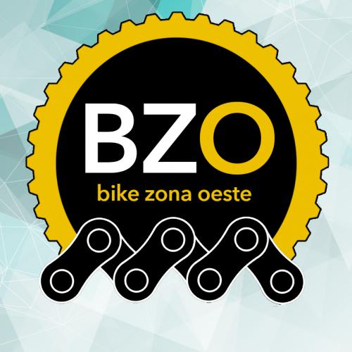 Bike Zona Oeste