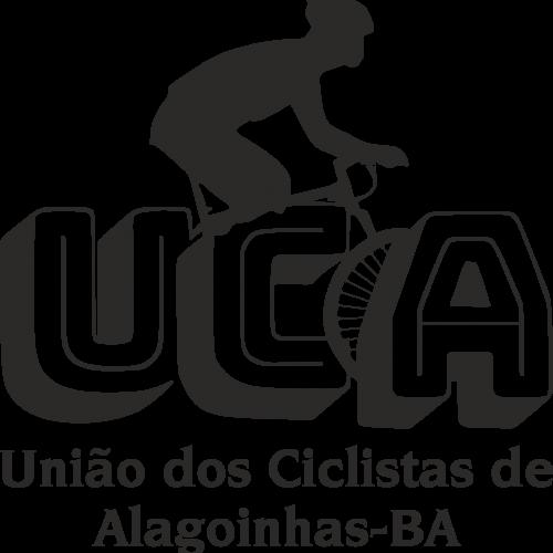 UCA - União dos Ciclistas de Alagoinhas