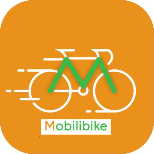 Mobilibike