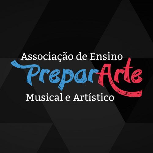 Prepararte - Associação de Ensino Musical e Artístico