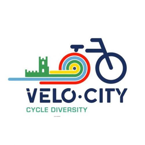 Velo-city Conference 2021